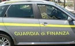 Frodi: sequestri per 6 mln euro e 7 arresti nel Salernitano