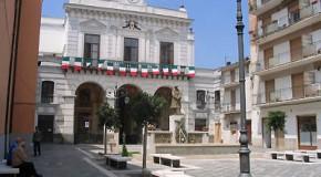 Camorra, estorsioni a Pagani: due persone arrestate