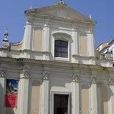 Radio MPA in diretta Salerno