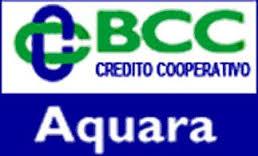 BCC AQUARA LoGOO