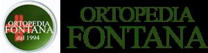 ortopedia fontana