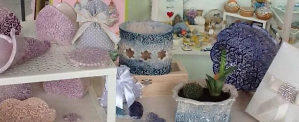 SoS Matrimonio con Ceramiche Lia