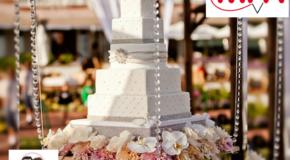 SoS Matrimonio con Charme PR Wedding Director – 2° Puntata