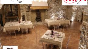 SoS Matrimonio con l'Historic Boutique Hotel Maccarunera