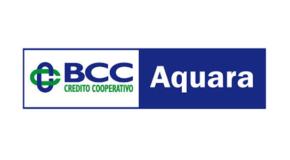 Bcc Aquara