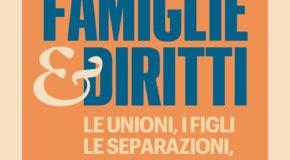 """Guida """"FAMIGLIE & DIRITTI"""" – Intervista a Giorgio Costa"""
