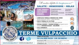 TERME VULPACCHIO 001