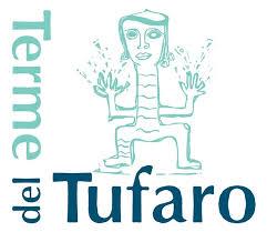 Terme del Tufaro