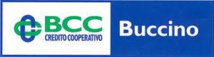 bccBuccino-300x81