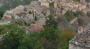 """2^ CONCORSO FOTOGRAFICO E MOSTRA – """" Romagnano al Monte…riscopri il Borgo Antico """""""