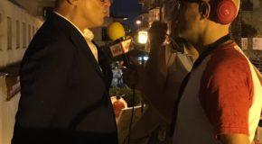 Intervista a Luca Dondoni
