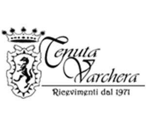 tenuta-varchera-300x258