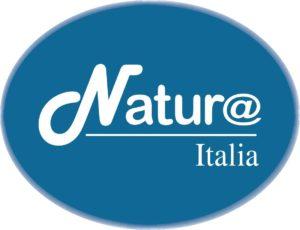 natura-italia