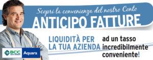 anticipo_fatture