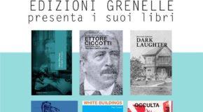 Intervista a Marco Pascarelli – Edizioni Grenelle