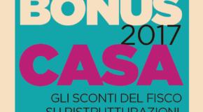 Intervista a Saverio Fossati – Giornalista del Sole 24ORE