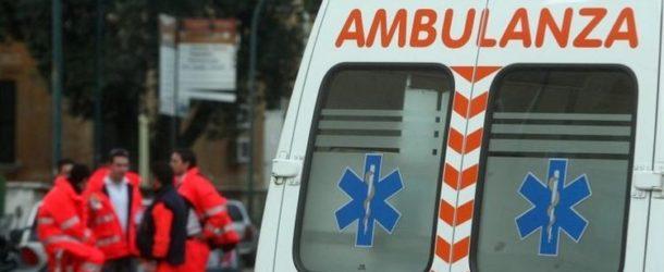 Tragico incidente nel salernitano: anziano travolto e ucciso da un'auto