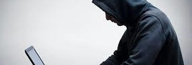 Radio mpa la minaccia di una 16enne al fidanzato se mi for Denuncia redditi 2017 scadenza