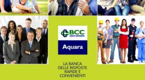 Intervista al Direttore della Bcc Aquara – Antonio Marino