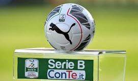 Sorteggiato il calendario di Serie B 2017/2018. Andiamo a scoprire la stagione della Salernitana