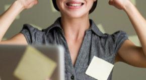 Agosto in ufficio, anche lavorare può diventare meno stressante