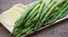 I migliori alimenti contro lo stress