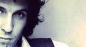 67 anni fa nacque Rino Gaetano: la sua musica è immortale