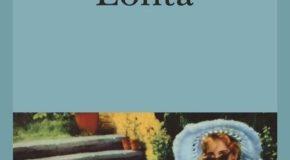 Lolita di Vladimir Nabokov