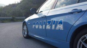 """Salerno, si è conclusa l'operazione di polizia """"Talassa"""""""
