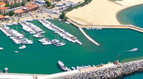 Da Camerota a Sapri, il mare del Cilento è pulito: lo dice l'Arpac