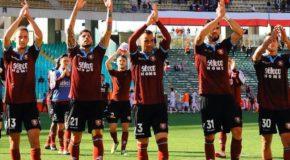 Bari-Salernitana 1-1, le pagelle