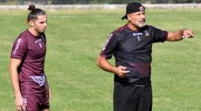 Coppa Italia, Salernitana in attesa: il debutto contro Renate o Rezzato
