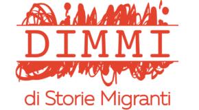 Il concorso DiMMi – Diari Migranti Multimediali edizione 2018/2019