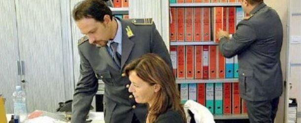 """Operazioni bancarie, in aumento le """"sospette"""" nel Salernitano"""