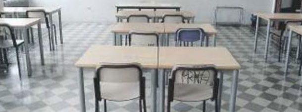 Studenti fantasma a Salerno, la scuola paritaria cancellata dal Tar