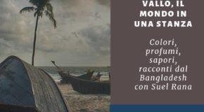 """A Sala Consilina continuano gli appuntamenti di """"Inter – Vallo"""""""