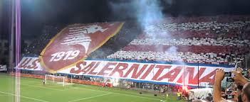 Il playout si gioca… al Tar, sfida Foggia-Salernitana