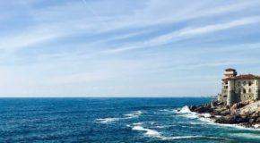 Estate, in Italia prenotazioni in calo: 2 milioni di presenza in meno