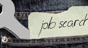 Istat: disoccupazione a maggio al 9,9%. Mai così bassa dal 2012