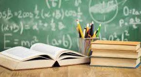 La scuola, il dossier