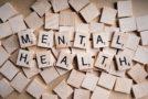 Prevenzione e benessere psicologico